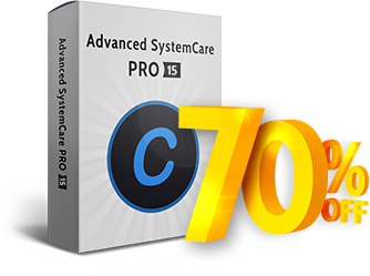 Advanced SystemCare 12 Pro